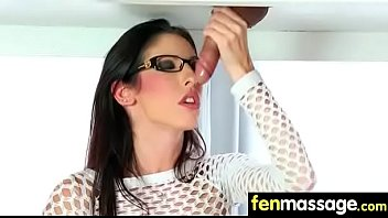 masturbating orgasms intense while Mom and father in law anybunny