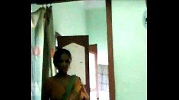 bengali hot xxx downloding video Flash play darts public