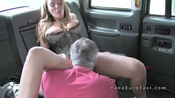 play lezdom titted toy huge blonde milfs My sister want me to fuck her good