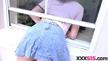 alexis fucked gianna silver and get micheals Suprises wife with friend for birthday husband