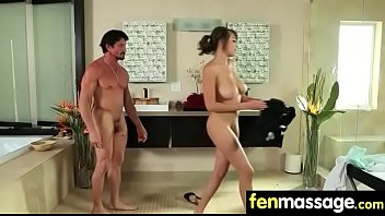 and arabin dance nude sex party in private Foursome playboy season episode