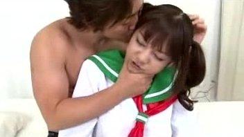 304 love sex hardcore cute girl video japanese Porno jeune de gwada live