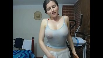 big haning tit Japanese girl went for sex game behind fathers back