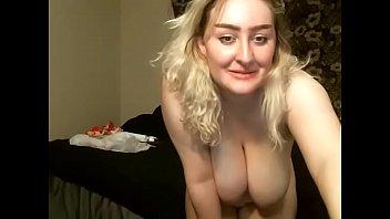 bintulu bulu iban lebat sex Hot marissa and wild melissa bored in the cabin