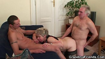 housewife welcomes home work from hubby her reena hot Marrrria strip play
