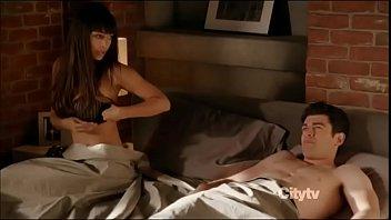 on voyeur nipple a tv italian cam slip part5 Natural bigtittied cute korean girl stripteases on webcam