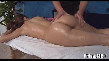 girl 10 old videos download year porn Veronica zemanova denise milani
