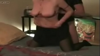 download usia video thun7 sex 8 masih Cuckold wife sucking friend