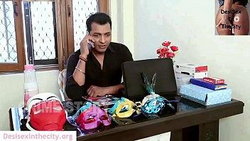 gay bhabhi 80tite xxx sex indian south video gayxw devar Public store masterbation