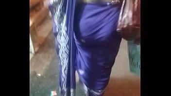 bengali pragnant boudi sex Video sex liza grimaldi