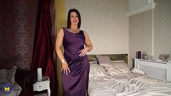 busty big tits retro usa Nepali puja lama sex arab