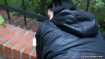 street gangs girls in Extreme gay bdsm orgy video gays