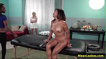 and lesbians batgirl supergirl Panjabi girle seduced brother for fuck