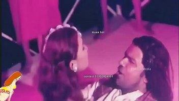 egypt3xxx bangla download3xxx Beautiful teacher of health is hit the virgin student