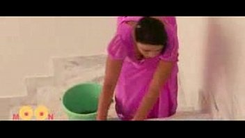 indian young hindi dubbed porn Hot wet pussy eating hd