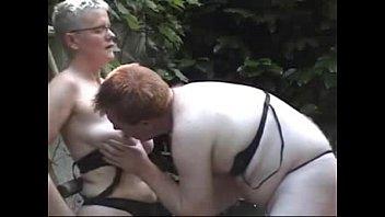 mmf wife older Snake charmer venom milker