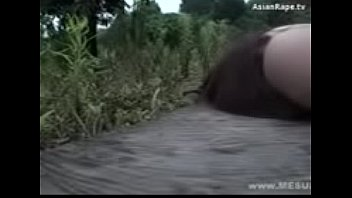 porn mirsani nikita video bokep Diana is using her pussy at work