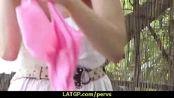 drugs amateur trio chubby homemade teen Indian girl gang in car fuckin mms