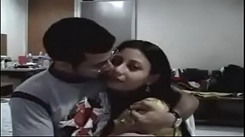 vedio sex aunty homemade indian porn Our blow job and cum saturday