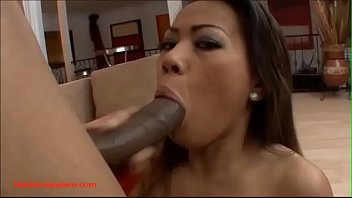 part1 getting it sisters two hot on asian Himiko 03 miss japan beauties