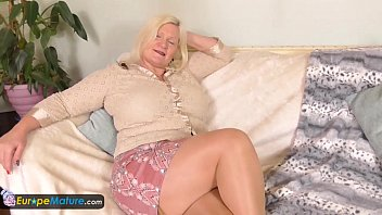 orgasm old lady has very Jenni lee married man fucks after seperation punxxx