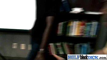 johnson abigaile blacks Not daughter home alone