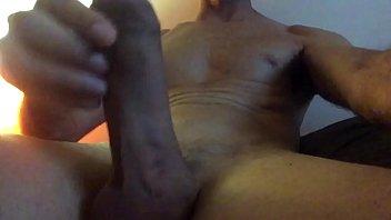 sex marathi servant video Indian maid hidden sex