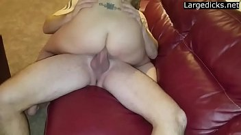 wife to husband suck dares cock Mandy dee gets a big dick rammed down her throat