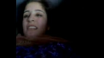 naked penis girls kissing Irani sex vedio com