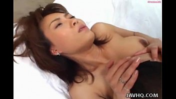 mature lesbians japanese threesome Secretly stealing my best friends boyfriend