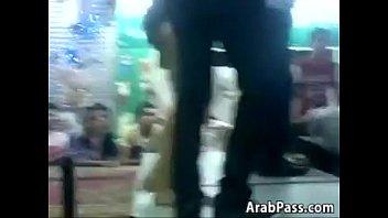 asian nude dance hip hop Hk erotic movie