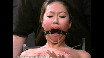 bdsm cruel pain We tried to keep it strictly professional