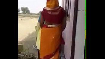 clips dever in movie sex hot bhabhi No me grabes porque lo puede ver mi marido