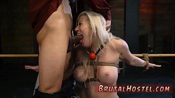 cum femdom eatting Etxra hot anal tokyo fucking
