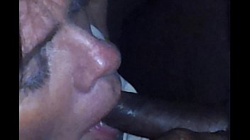 face gets benz nikki dirty her Female self facial peeing compilation
