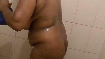 saree vidioes6 sex latest aunty desi andhra telugu mallu Amas de casa vestidas ariadnamexicana a escodidas