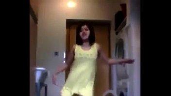 hip nude hop asian dance Got my little sister pregnant