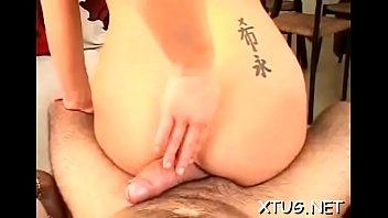 putar sex vidio Korea men masturbate