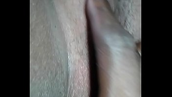 milf 385 bbw thick head the on bed Ndianwap turkish porno