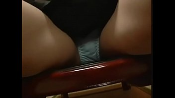 japanes unsensored mornbrother Step mom and son sex when father is outside