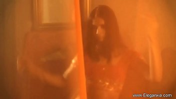 mature indian gaand beautiful Japanes mom and son impregnation translation with english subtitles6