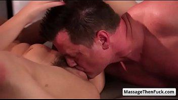 racheal video 3gp starr sex Mom seduce cop