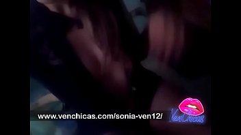 salvadorenas caseros videos maduras Sauth hd xxx