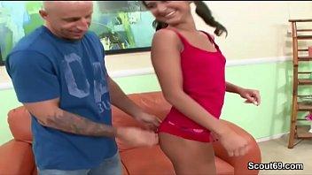 and video real khan kaif katrina fucking salman Playful pennis massage