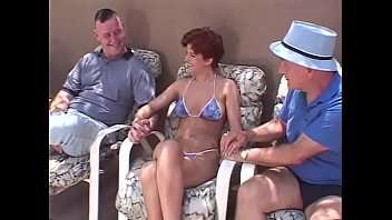freckle titties small hair from short interracial famous redhead very mandy joplin Throut fucked and slaped