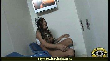 gloryhole creampie gangbang 2 Amature white woman orgasm