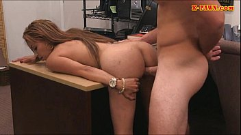 pawn shop dungeon gay in master Shorthaired neighbor milf