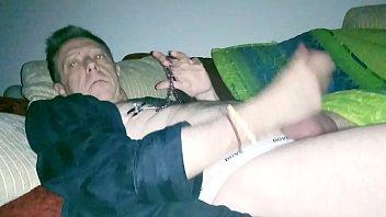 pute gros morne martinique Dad caught masturbating and punished her