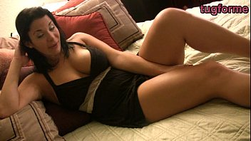 real and sister brorher Strikame cz 6 old men vs young hottie