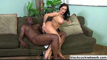 tori black lex steele wwwbeeg18com interracial Penis bondage blwojob5